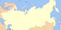 Turkmenistan (New Union)