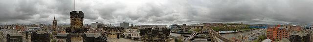 File:Newcastlepanorama.jpg