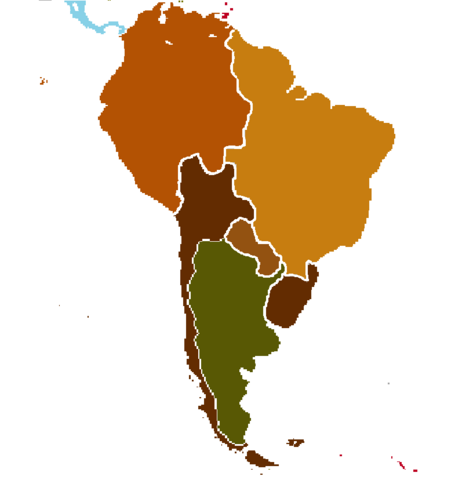 File:Plan for South America (Avaro).png