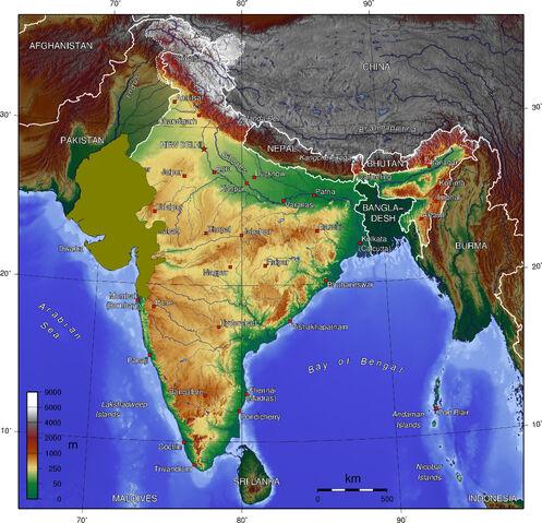 File:SM Parsi Empire Map.jpg