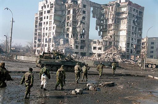 File:Second Manchurian War 3.jpg