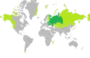 2altworld Tsardom of Russia and Lithuania