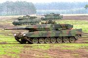 800px-Leopard 2 A5 der Bundeswehr