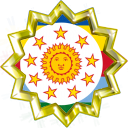 File:Badge-126-6.png