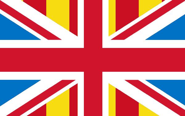 File:British Flag Alt 10.png
