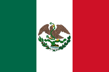 File:Flag of Mexico (1823-1864, 1867-1968).png