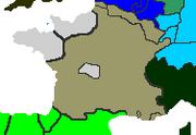 Gaul Rep1829