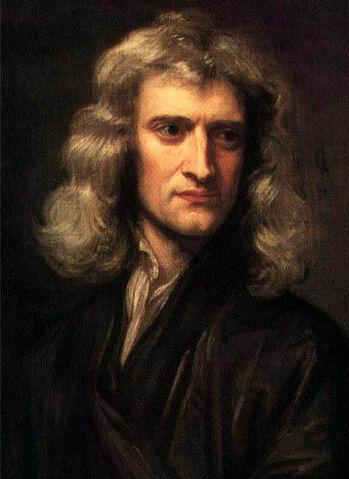 File:GodfreyKneller-IsaacNewton-1689.jpeg