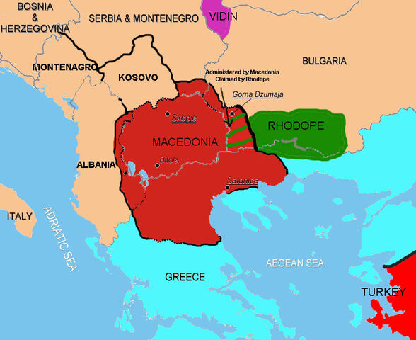 File:GreaterMacedonia2 3.jpg
