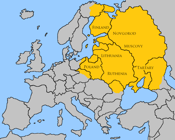 File:Lithuanian-Polish-Russian Commonwealth.png