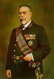 Manuel Allendesalazar