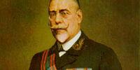 Leaders of Spain (Vive l'Emperor)