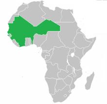 QI West Africa