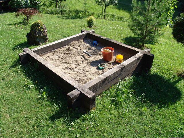 File:Sandpit.jpg