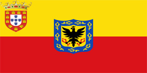 File:Colombia (Viceroyalty).jpg
