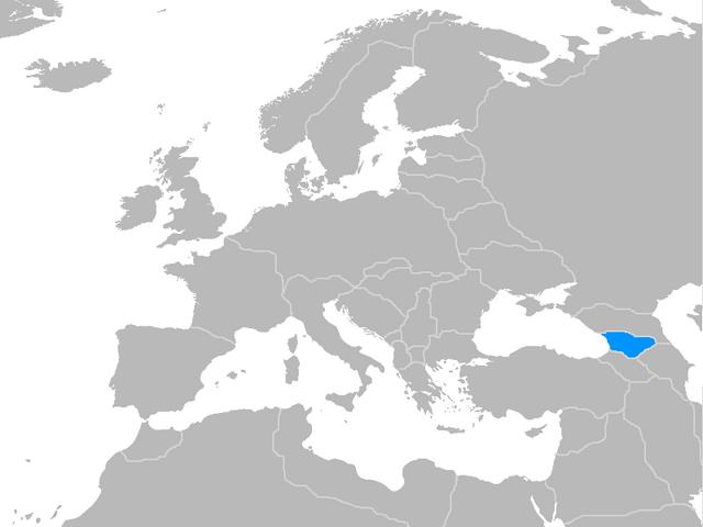File:Georgia in Axis Triumph.png
