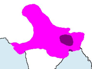 Magadha2