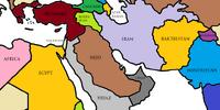 Iran (Fidem Pacis)