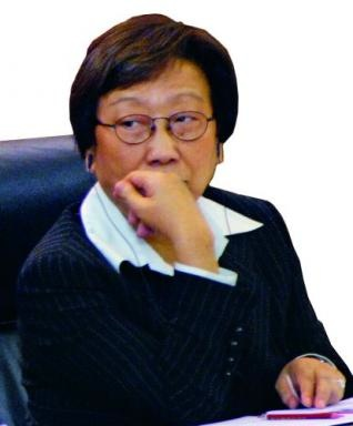 File:Susana Chou Kei Jan.jpg