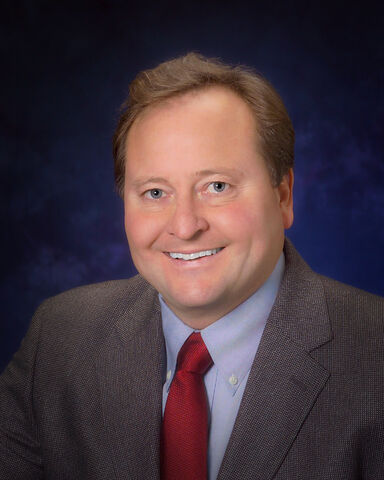 File:Brian Schweitzer official photo.jpg