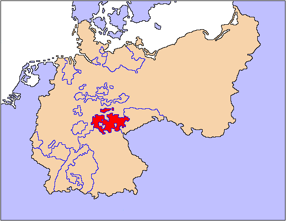 File:CV Map-DR-Thuringia 1919-1934.png