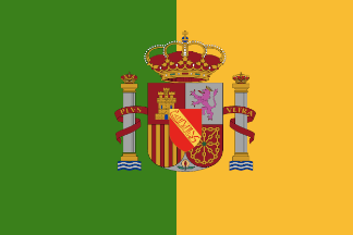 File:ITH Hispania Flag.png