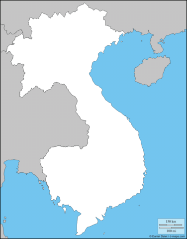 File:ItalianIndochinaMap.png