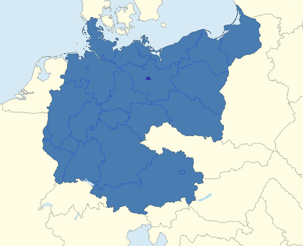 File:Map of Berlin 1945-1991.png
