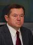 Sergey Glazyev RN MOW 04-2011
