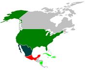 America1917b