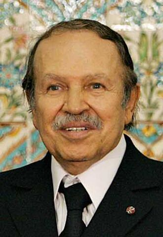File:Bouteflika (Algiers, Feb 2006).jpeg