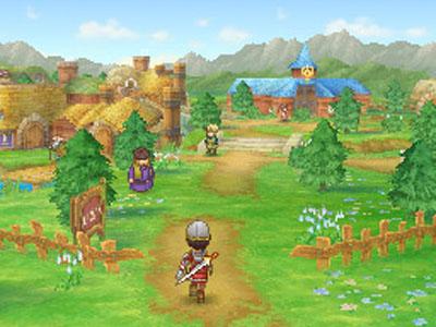 File:Dragon Quest 9.jpg