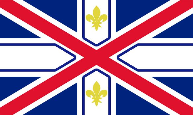 File:Jacobite Louisiana Flag.png