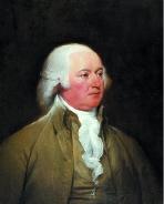 John Adams.PNG