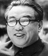 Kim-il-sung-9364759-1-402