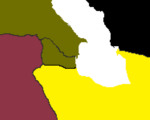 Persia's Azer