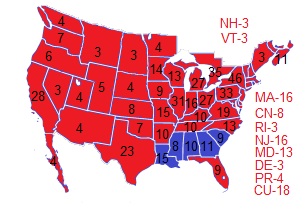 File:1948 Election NW.png