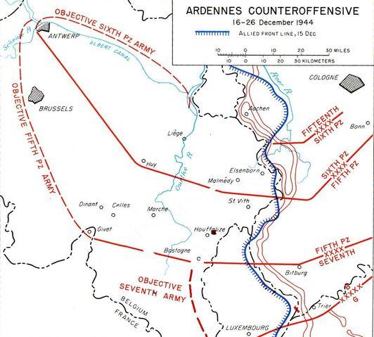 File:Battle of the Bulge progress.jpg