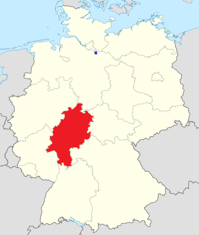 File:Hesse and Lüneburg.png
