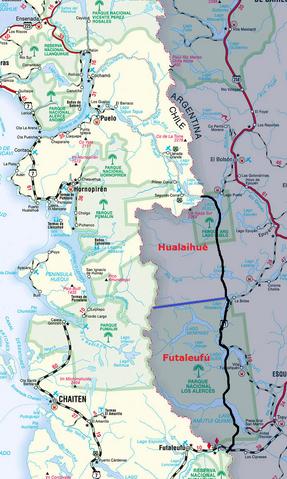 File:Nueva Frontera LosLagos-Chubut.png