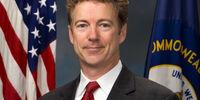United States Senate Elections, 2010 (GOP Congress)