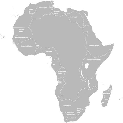 File:SV-AfricaPoliticalproposal.png