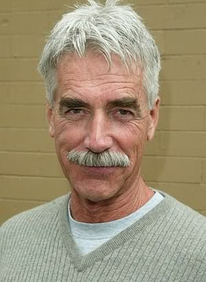 File:Sam elliot.jpg