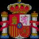 SpainC