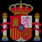 File:SpainC.png