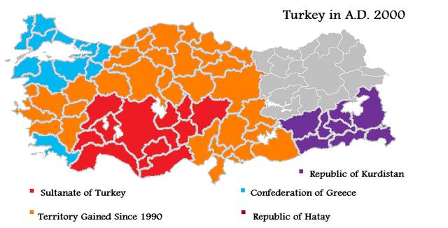 File:TurkeyProvincesSultanate2000 2.png
