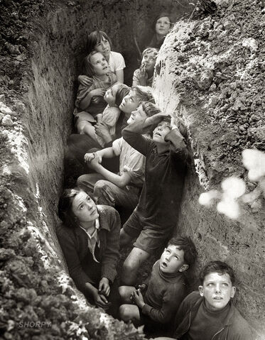File:Battle-of-britain-children-in-an-english-bomb-shelter-england-1940-41.jpg