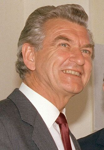 File:BobHawke.jpeg