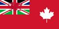 CanadaflagRev