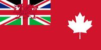 Canada (Revolution!)